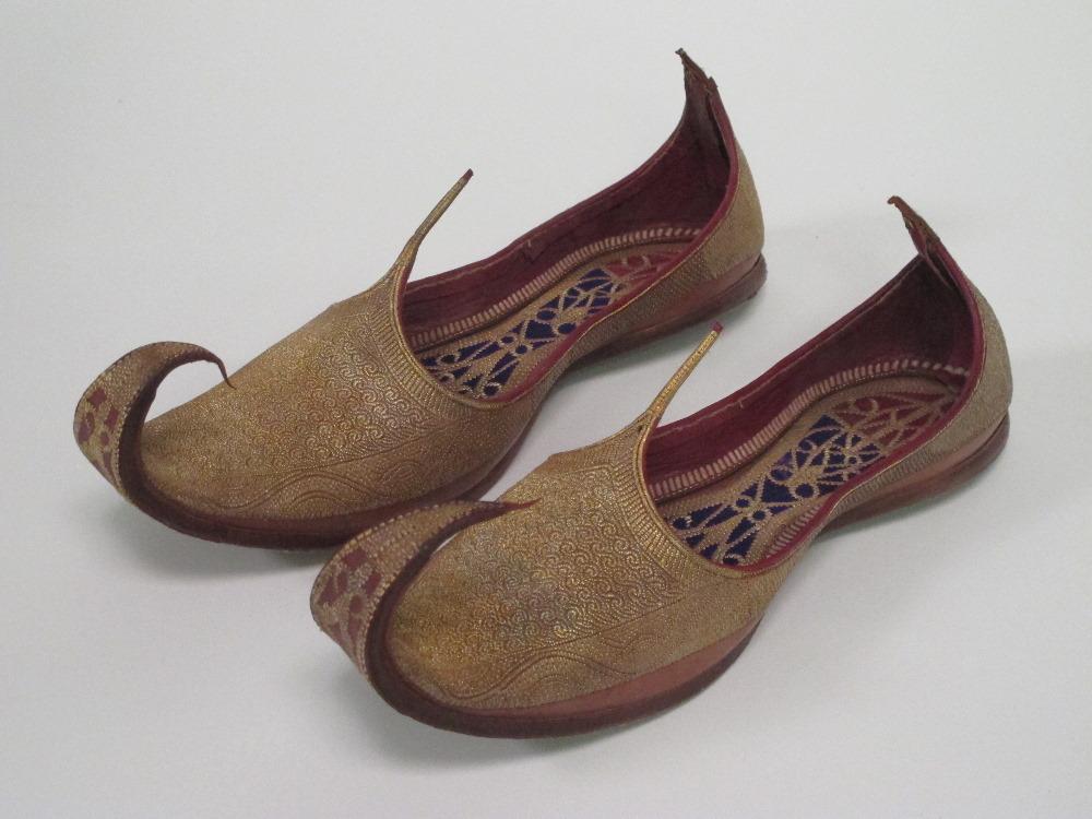 Men Footwear Sandals Images Brand Flip Flops Femmes