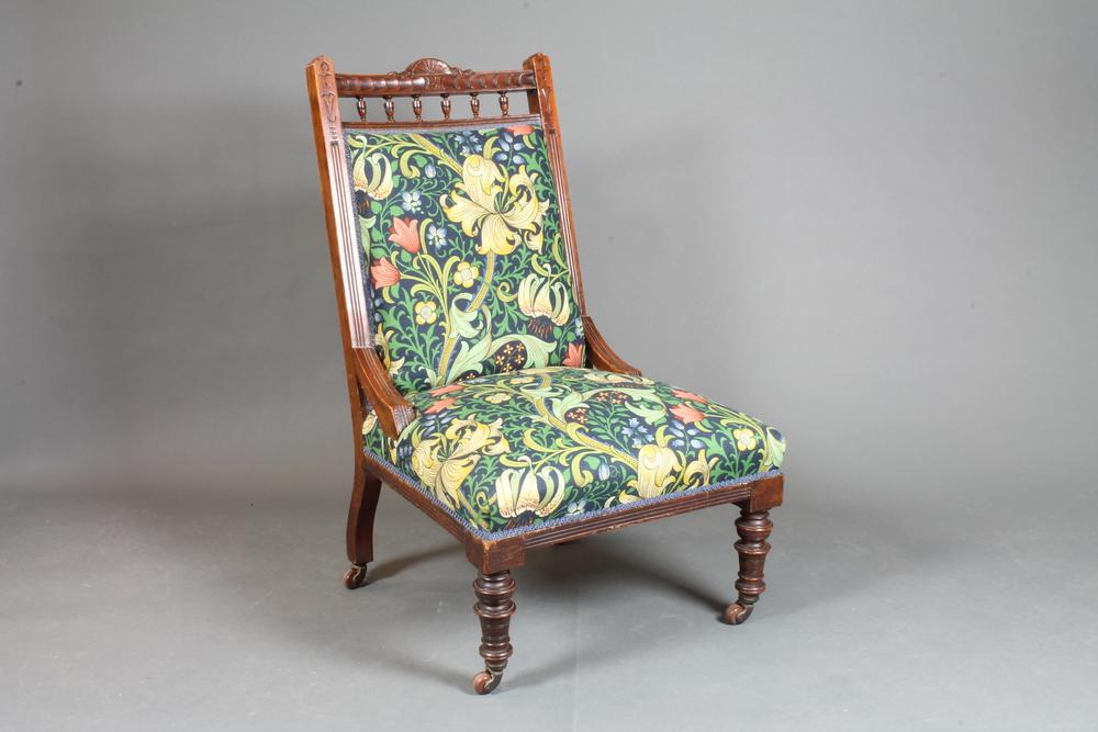 William Morris Furniture Www Imgkid Com The Image Kid